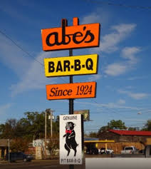Mississippi travel advisors images Here are the 11 best bbq joints in mississippi jpg