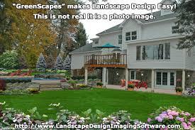landscape design imaging software inc linkedin