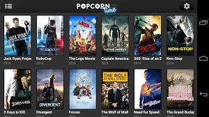 popcorn time apk apk apps free android apk apps