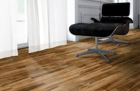 Hickory Laminate Flooring Wide Plank Kaindl Design Flooring Creative Glossy 8 0 Hickory Bravo