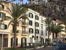 Inland Seas Apartments Winter Garden Driving On Madeira Road Trip To Western Madeira Routes And Trips