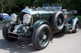 classic bentley for sale on 1930 bentley 4 litre blower wallpapers vehicles hq 1930