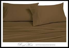 Solid Beige Comforter Taupe Bedding Sets U2013 Ease Bedding With Style