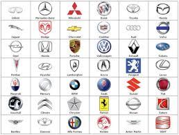 logo citroen car company logos company logos logo design