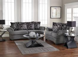 Modern Living Room Rugs Living Room Stylish Grey Leather Sofa For Modern Living Room