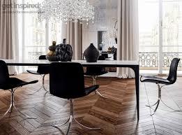 pk9 tulip chair by poul kjaerholm replica