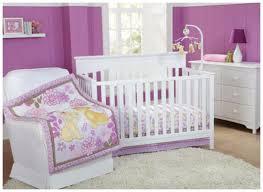 Purple Bedding For Cribs Furniture King Nursery Set Kmart Bedding Crib Sheet Sets