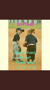 2429 best softball images on pinterest softball stuff softball