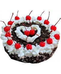 Birthday Cake Delivery Send Birthday Cakes U2013 Online Cake Delivery In And To Coimbatore
