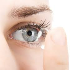 Most Comfortable Contacts For Astigmatism Disposable Contact Lenses 1 800 Contacts