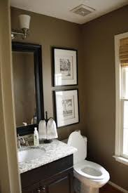 decorating ideas for bathrooms colors small half bathroom color ideas gen4congress