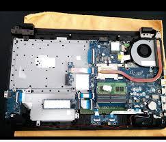 hp laptop fan noise business notebook hp 250 g5 noisy fan always on at 34 c cold hp