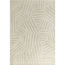 Off White Area Rugs by How To Decorate Off White Rug On Ikea Area Rugs Square Rugs