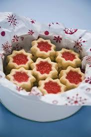 recettes de cuisine de noel 158 best desserts de fête images on biscotti biscuit