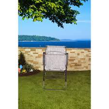 Hammock Bliss Sky Tent 2 Bliss Hammocks Rocking Chair With Canopy Walmart Com