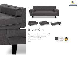 Kohls Sofa Living Room Bianca Gr Specs Serta Dream Convertible Sofa