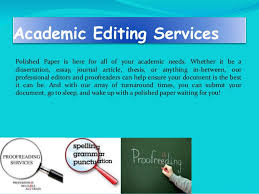 Admission essay editing service nottingham   University      How to Add Words to Your Essay