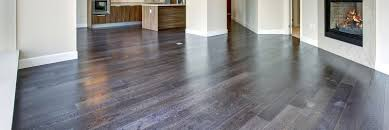 Cheap Laminate Flooring Mississauga Flooring Mississauga And Burlington