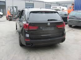 Bmw X5 50d Review - burned bmw x5 m50d is now worth u20ac16 000 autoevolution