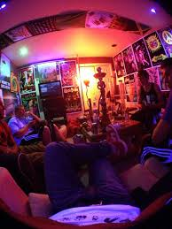 smoke room decor stoner bedroom ideas bohemian hippie essentials