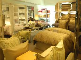 home furniture and decor stores cheap home decor stores furniture