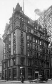 a liverpool london and globe insurance building in the 1910s courtesy hnoc 1979 325 598