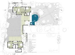 Gurdwara Floor Plan by Suramya Indigo