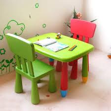 tavolo sedia bimbi tavoli bimbi ikea 88 images cucina bianco viola lucido ikea