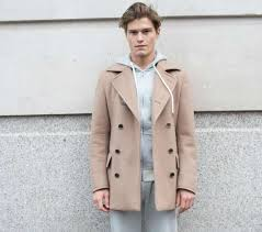 your guide to casual dressing the idle man