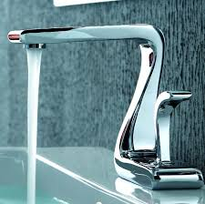 Grohe Bathroom Faucet Repair Grohe Bathroom Faucet Repair Instructions Faucets Allure Wall
