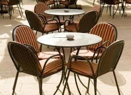 Cheap Patio Sets by Cheap Patio Chair Cushions