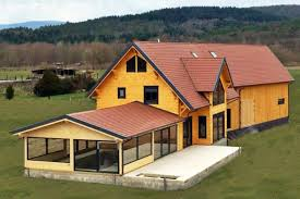 por que casas modulares madrid se considera infravalorado casas prefabricadas en torrevieja casas prefabricadas