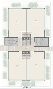 office space in noida expressway executive floor