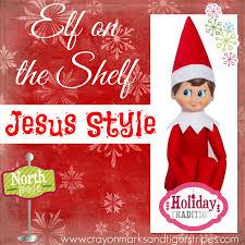 elf on the shelf thanksgiving elf on the shelf jesus style biblical virtues elves shelves and