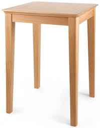 Oak Bar Table Lovable Oak Bar Table With Kitchen Chairs Solid Oak Kitchen Table