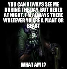 Riddler Meme - riddler meme by alice smith on deviantart