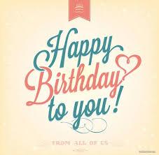 50 beautiful happy birthday greetings happy birthday greetings card 25