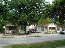 Homes For Rent In Houston Tx 77009 605 Enid Houston Tx 77009 Har Com
