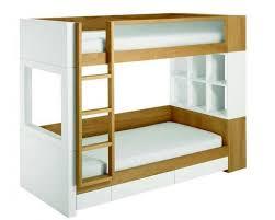 Ikea Metal Bunk Bed Bed Frame Ikea Metal Bunk Bed Frame Ctpgtfxq Ikea Metal Bunk Bed