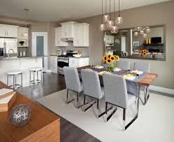 Dining Room Light Height Designing Home Lighting Your Dining - Pendant dining room lights