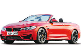 bmw jeep red bmw reviews carbuyer
