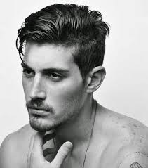 haircut style trends for 2015 trend hairstyles 2015 top 10 haircut styles of 2015 for men