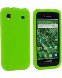 how to upgrade samsung galaxy s vibrant to android 22 amazing shopping savings silicone skin case for samsung galaxy s