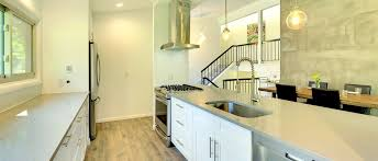 discounted kitchen cabinet discounted kitchen cabinets at wholesale rate in minnesota usa