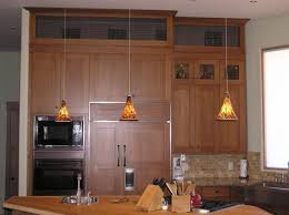 cabin remodeling p4120259 traditional kitchen cabinets utah