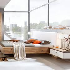 schlafzimmer thielemeyer thielemeyer schlafzimmer loft eiche möbel bär ag