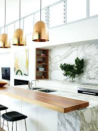 kitchen bar counter ideas kitchen bar counter subscribed me
