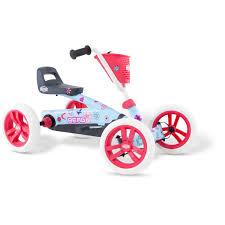 amazon black friday red flyer tricylce kids u0027 tricycles walmart com