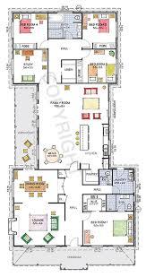 camden floor plan paal kit homes nsw vic qld the camden floor plan