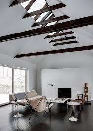 Uncluttered Look Styling Achieve A Scandinavian Look Luumo Design
